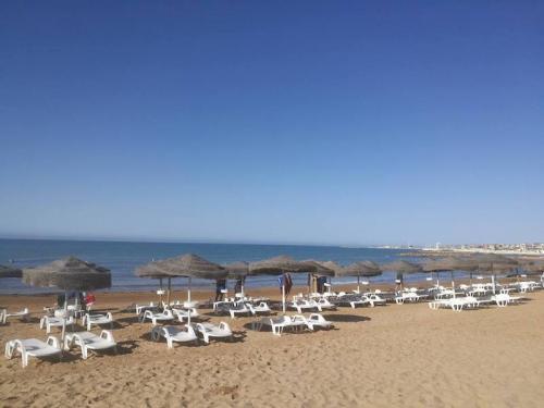 baia del sole - hotel - marina di ragusa 14